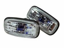1 PAIR SIDE MARKERS LIGHT US VERSION USE FOR NISSAN MAXIMA CEFIRO A31 1990-1997