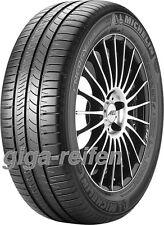 2x Sommerreifen Michelin Energy Saver+ 205/60 R15 91H