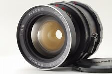[Near Mint] Mamiya Sekor 65mm f4.5 For RB67 From Japan #1347409