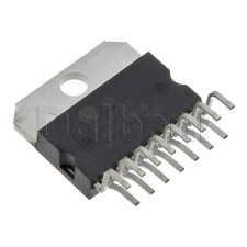 PAL001A Original New Pioneer Integrated Circuit