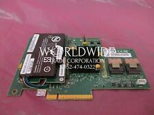 IBM 44E8696 ServeRAID-MR10is SAS/SATA RAID Controller with new battery