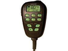 GME MC534B LCD Microphone
