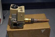 AO Smith Smart Gas Control Intellivent, FVIR, Natural 9004442105 NIB