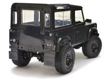 RC4WD