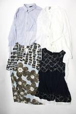 Suzy Shier Caroline Biss Halogen Asos Womens Dresses Size Medium EUR 40 10 Lot 4