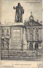 54 - cpa - NANCY - Statue du Roi Stanislas (G9289)