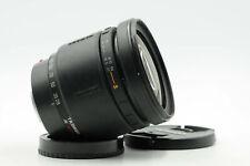 Tamron AF 171D 28-200mm F3.8-5.6 Asph LD IF Lens Minolta                    #796