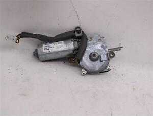 SUNROOF MOTOR Mercedes-Benz CLS550 CLS63 2007 07 795667