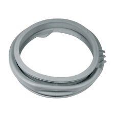 Joint Machine à Laver Comme Indesit Scholtes C00289414 Whirlpool 482000031845
