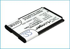 Li-ion batería Para Blackberry Kepler Curve 3g 9330 8707g 8700t Curve 8300 Aries