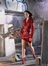 Daisy Ridley Hot Glossy Photo No13