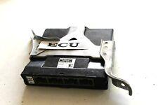 Toyota Lexus ECU ECM Hybrid Vehicle Control Unit 89981-53010 285000-3582 Denso