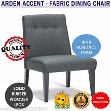 Unbranded Rubberwood Dining Room Chairs