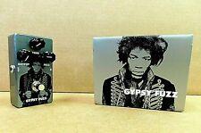 Dunlop Jimi Hendrix JHM8 Gypsy Fuzz Pedal! NAMM Show Display Model! BLOW OUT!!!