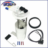 NEW Denso Fuel Pump Module Assembly 953-0034 Impala Century Regal Grand Prix