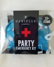 Danielle Creations Party Emergency Travel Kit 15 items!