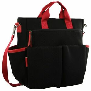 Milleni Neoprene Baby Bag Adjustable Strap Lightweight