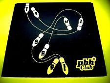 PBH CLUB - TANZBAR ! - DIGIPACK  >>> Austropop Shop 111austria <<<