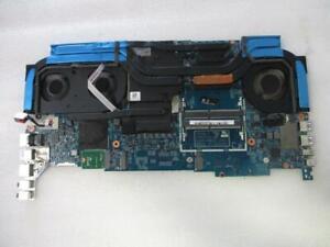 ACER GHIBLI Laptop Motherboard I7-9750 GHIBLI 18803-1 448.0GY02.0011 (B224)