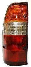 Mazda B2500 1998-2001 Heck links Blinker -Lichter Lampe links