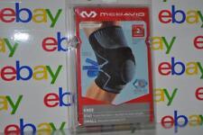 McDavid Recovery Knee Sleeve/4-Way Elastic w/Custom-Cold Pack 5141 Small NIB