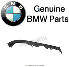 NEW For BMW E39 525i 528i M5 Driver Left Upper Headlight Gasket OES 63126908405