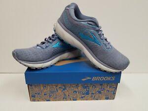 BROOKS Ghost 12 (120305 403) Women's Running Shoe Size 7 NEW