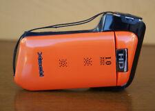 Videocamera SANYO Xacti Digitale Fotocamera CG11 Full HD HR 10 Megapixels