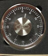 USA Hockey Table Clock Benchmark Memorabilia