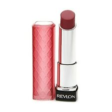 Revlon Colorburst Lip Butter Lipstick 050 Berry Smoothie