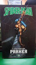 Spider-Man n.24 Il Mistero dei Parker - Corriere/Gazzetta/Panini SC46