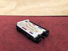 INFINITI G37 G35 COUPE SEDAN 2007-2013 NISSAN 370Z OEM FUSE BOX CONTROL UNIT