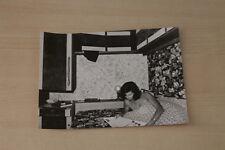 175338) Hymer Eriba Taiga 660 M Pressefoto 197?