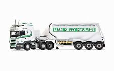 Modellini statici di auto, furgoni e camion Corgi per Scania