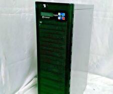 Microboards Copywriter DVD PRM Pro-1016, Pro Duplicator #DVD PRM PRO-1016