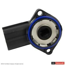 Motorcraft DY871 Throttle Position Sensor