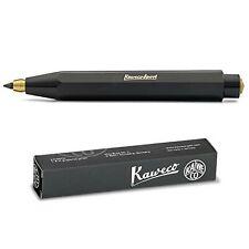 Kaweco Classic Sport clutch pencil 3.2mm black -10000040