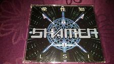 Shamen / LSI - Maxi CD