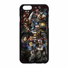Apex Legends-teléfono caso-para iPhone/Galaxy/Xperia/HTC/Huawei
