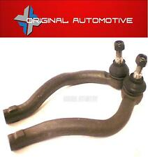FOR FORD GALAXY MK1 MK2 1995-2006 FRONT OUTER TRACK TIE ROD ENDS FAST DESPATCH