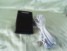 Bernina Foot Control Pedal Sewing Machine Old style Replaces Type 213 or 232