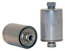 Wix 33481 Fuel Filter 12 EACH FILTERS