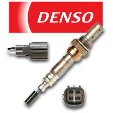 DENSO OEM Front Air Fuel / Oxygen Sensor for Subaru WRX 234-9011 2002-2005 OE