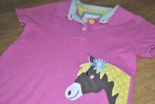 Mini Boden Mädchen-T-Shirts & -Tops mit Motiv