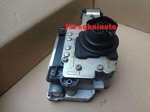Rebuild 45RFE 545RFE 68RFE Transmission Shift Solenoid Block Pack (Black Plug)