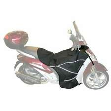 Protection Hiver Tablier Scooter Bagster Boomerang (7510CB) Peugeot GEOPOLIS