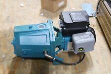 New Grundfos Upf 3 A 115v Shallow Well Pump