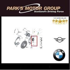 BMW Genuine Front Brake Pads Repair Kit. i3-I01  34106884267
