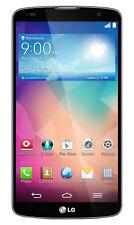 LG G Pro 2 - 32GB - Black Smartphone
