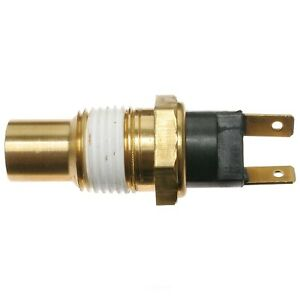 Engine Coolant Temperature Switch Standard TS-15